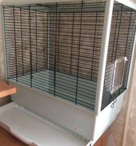 Клетка для попугая!!!🐥