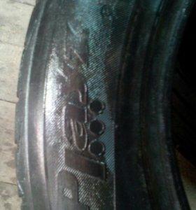 Bridgestone 215-60- R16