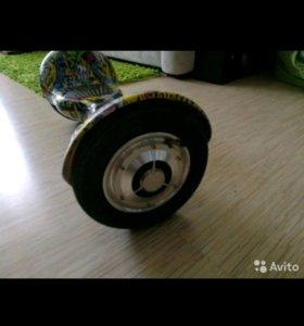 Гироскутер smart balance 10 дюймов