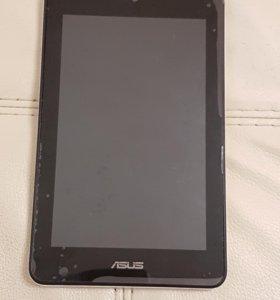 Планшет Asus Memo Pad HD7