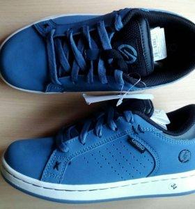 Новые ботинки с 33 по 38 р-р