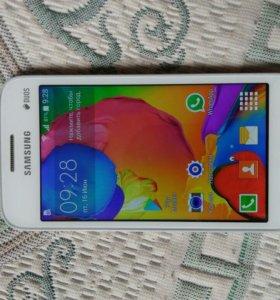 Samsung G350E Advance Оригинал