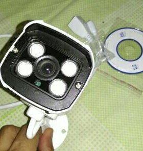 IP-камера 720р