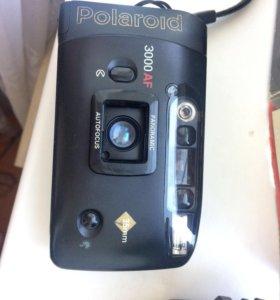 polaroid 3000 af