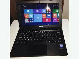 Ноутбук Asus x200m