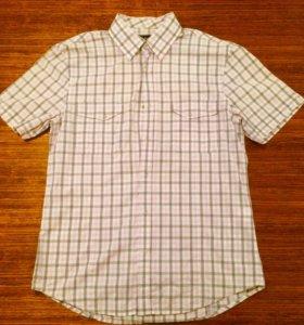 Рубашка остин мужская