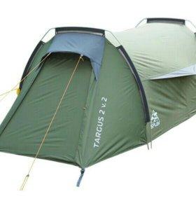 """Палатка """"Targus 2"""
