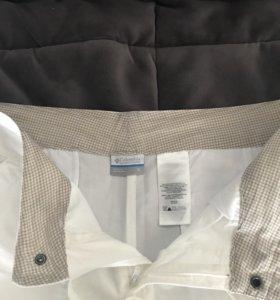 Продаю шорты