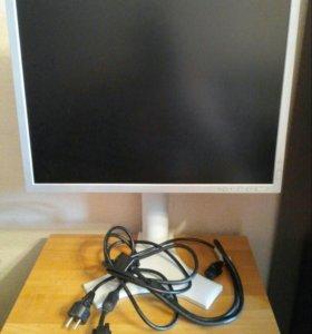 Монитор NEC 2090UXi