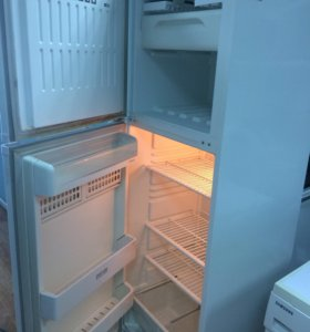 Холодильник Stinol 110 er