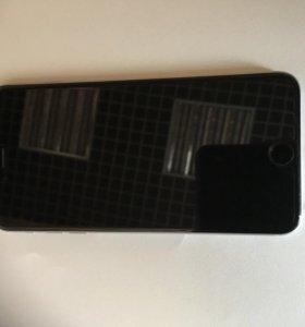 Продаю iPhone 6 Plus 64gb