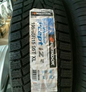 Зимние шины от13до20 R