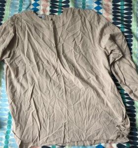 Блуза 44-46 размер