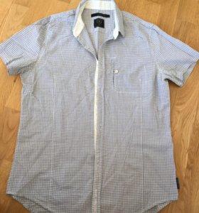 Рубашка CKJ