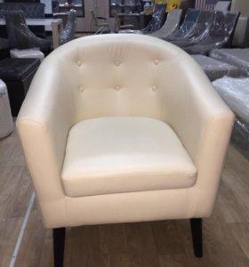 Кресло новое