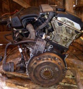Запчасти на двигатель м50 бмв