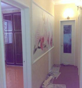 Ремонт Квартир и Домов (внутренняя отделка)