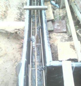 Земляные работы копка колодцев ремонт колодцев сли