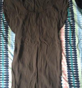 Платье Wistles London 44-46 размер