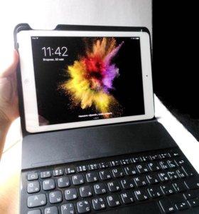 iPad AIR 32 Гб,WI FI, Cellular-LTE