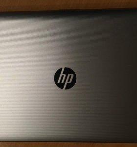 "Ноутбук HP 15,6"""