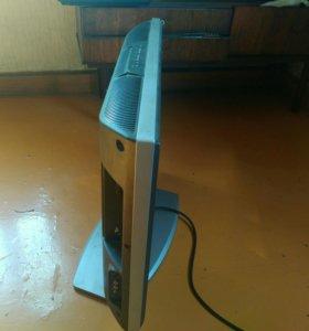 Телевизор Sony KDL-26S2000