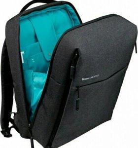 Бизнес-рюкзаки Xiaomi Urban Life Style