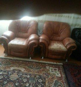 диван. кровать