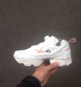Новые женские летние кроссовки