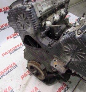 Двигатель для Hundai Sonata 5