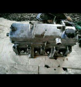 Запчасти двигателя ваз 2114-15