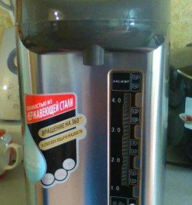 Чайник-Термос SALIENT SA-3050
