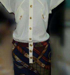 Платье Ciolla