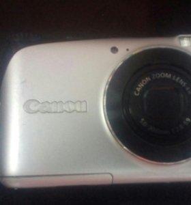 Canon pc1585