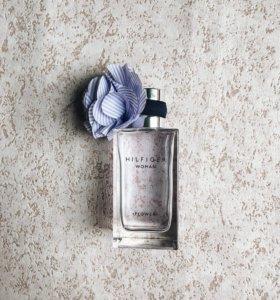 Tommy Hilfiger Woman Flower Violet 50ml