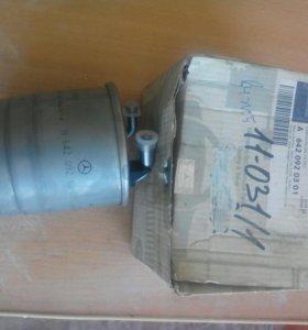 Топливный фильтр A 642 092 03 01