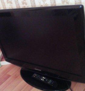 """Телевизор LED Samsung 32"""""""