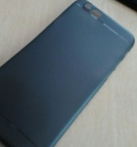 Чехлы на айфон 6s чехлы для iphone 6 s