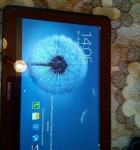 Планшет Samsung Galaxy Tab  2. 10.1 (GT-P5100)