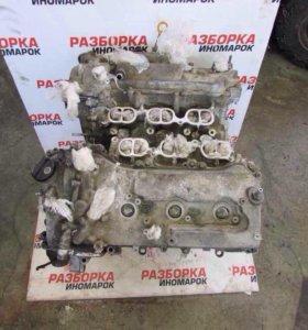 Двигатель для Lexus GS 300(190)