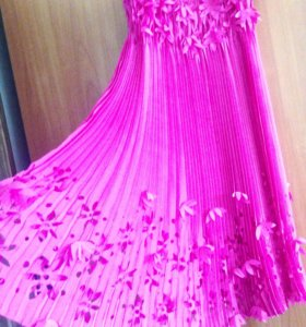 Платье Blumarine оригинал!!!