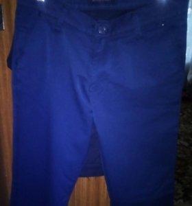 Продам брюки подростковые