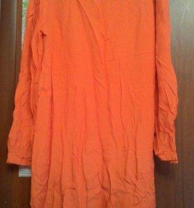 Платье новое р. 48-50