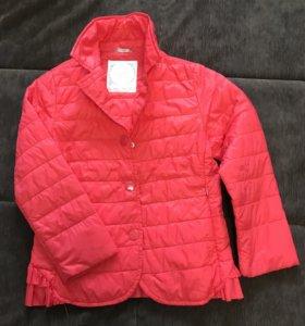 Куртка Sarabanda 116