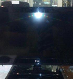 Телевизор LG жк*34