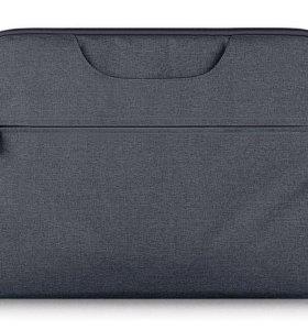Сумка для ноутбука, MacBook