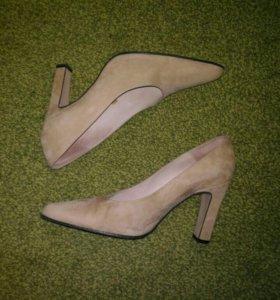 Туфли Marco Vidal