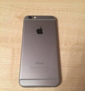 Продам Apple IPhone 6/64gb