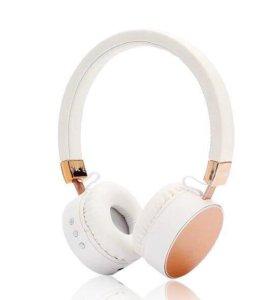 Новые наушники Kiba Bluetooth Wireless KD-B-B08
