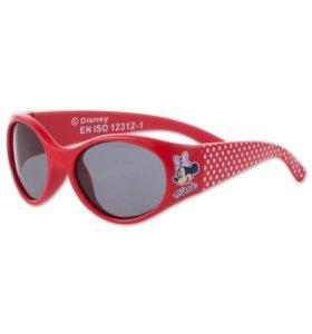 Купить glasses по себестоимости в ижевск взять в аренду glasses в тула